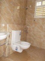 14A4U00404: Bathroom 5