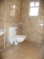 14A4U00404: Bathroom 4