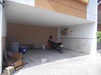 14A4U00404: parkings 1