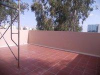 14A4U00404: Terrace 2