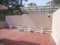 14A4U00404: Terrace 1