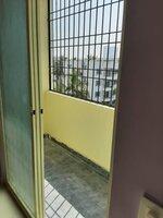 15J1U00053: Balcony 1