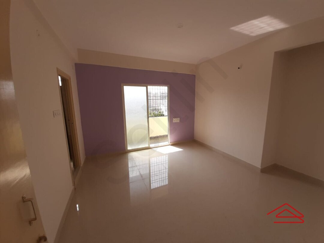 15J1U00053: Bedroom 1