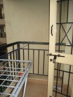 11NBU00653: Balcony 1
