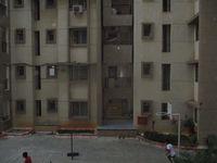 11NBU00653: Balcony 2