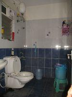 11NBU00653: Bathroom 1
