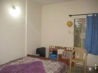 11NBU00653: Bedroom 2