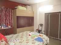11NBU00653: Bedroom 1
