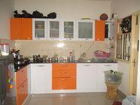 11NBU00653: Kitchen 1