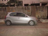 11NBU00653: parking