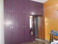 14J6U00195: bedrooms 2