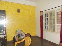 14J6U00195: bedrooms 3