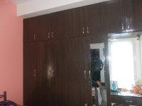 14J6U00195: bedrooms 1