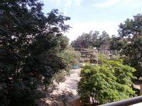 12S9U00006: Balcony 1