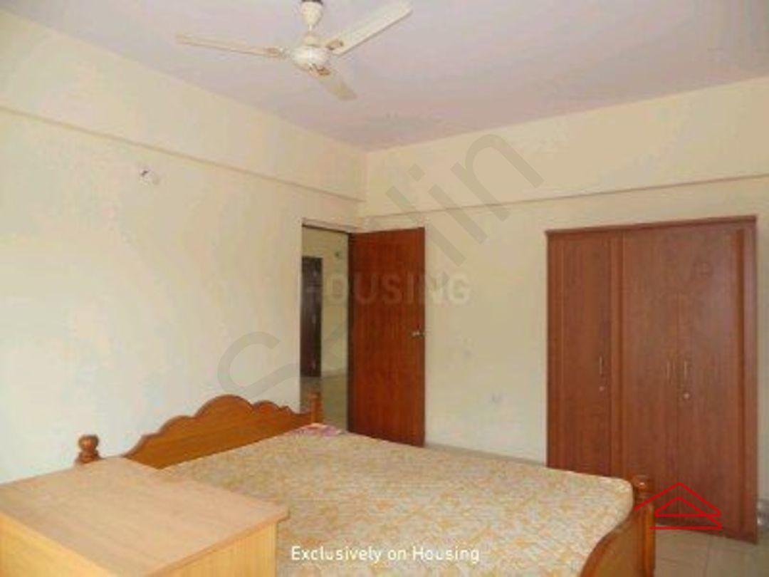 12S9U00006: Bedroom 1