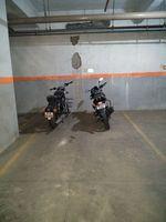 12S9U00006: parking 1