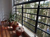 12DCU00239: Balcony 1
