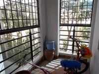 12DCU00239: Balcony 2