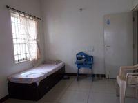 12DCU00239: Bedroom 2