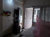 12DCU00239: Bedroom 1