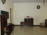 12DCU00239: Hall 1