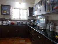 12DCU00239: Kitchen 1