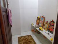 12DCU00239: Pooja Room 1