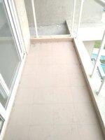 14M3U00423: Balcony 1