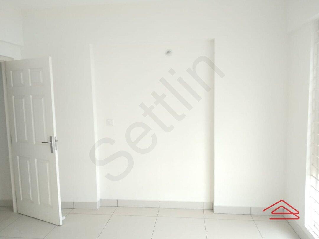 14M3U00423: Bedroom 1