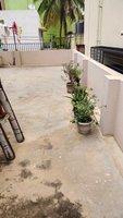 14A4U00506: terrace
