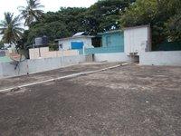 14A4U00330: terrace
