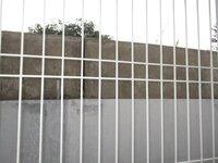 15S9U01067: Balcony 1