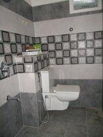 15S9U01067: Bathroom 1