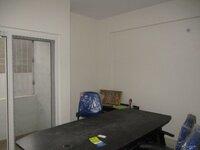 15S9U01067: Bedroom 1