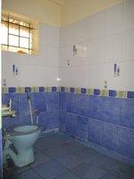 14A8U00039: Bathroom 1