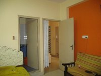 14A8U00039: Bedroom 1