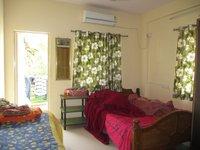 14A8U00039: Bedroom 2