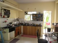 14A8U00039: Kitchen 1