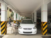 14A8U00039: parkings 1