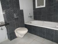 12DCU00221: Bathroom 1