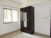 12DCU00221: Bedroom 2