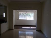 12DCU00221: Hall 1