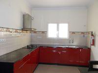 12DCU00221: Kitchen 1