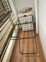 15S9U01255: Balcony 1