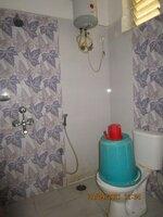 15S9U01255: Bathroom 3