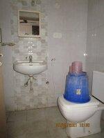 15S9U01255: Bathroom 1