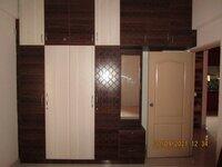 15S9U01255: Bedroom 2