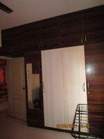 15S9U01255: Bedroom 3