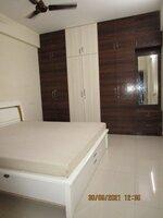 15S9U01255: Bedroom 1