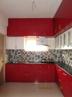 15S9U01255: Kitchen 1